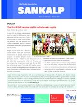 Sankalp Feb - Mar 07 (PDF)