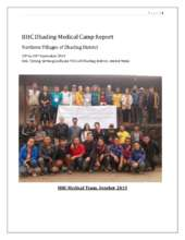 2019_Medical_Trek_Camp_Report_Oct_29.pdf (PDF)