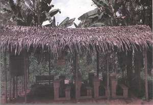 Typical Rural School