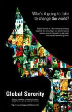GS: Leadership for 40 girls (Vietnam, Philippines)