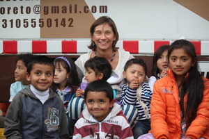 FISULAB CHILDREN