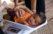 Improve Education&Health of 253 Cambodian Families