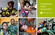 Provide a brighter future for Haiti's children