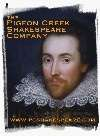 Pigeon Creek Shakespeare Company