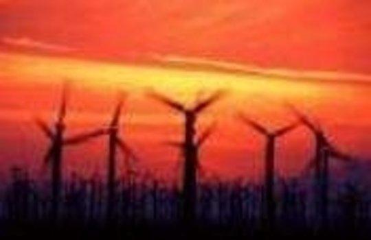 Renewable Energy Community Entrepreneurship