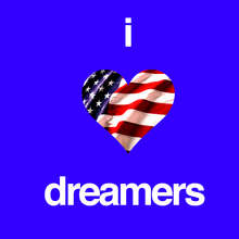 Support Dreamers - give the gift of education!