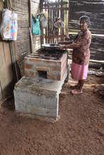 Climate change adaptation-Panama rural livelihoods