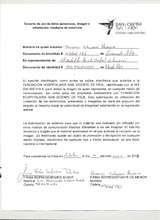 Informed consent testimony premature girl (PDF)