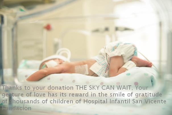 incubator for life