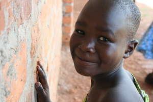 YOFAFO Uganda school Christmas hamper
