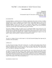 ECCASolar_Tukisummary_reportJan_08.pdf (PDF)