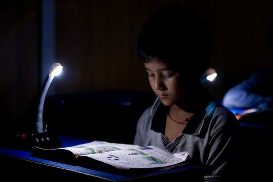 Solar Tuki for Education