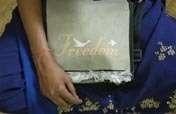 Saving 200 Runaway Girls from Prostitution