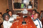Promote & Improve Village Radio In Rural Cameroon
