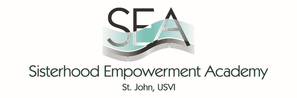 SEA: Sisterhood Empowerment Academy