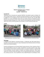 Report PDF - Dec 2014 (PDF)