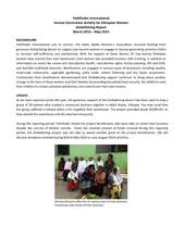 June2014 Report (PDF)