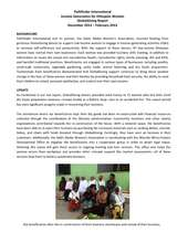 PDF March 2014 report (PDF)