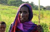 Income Generation for 5,000 Poor Ethiopian Women
