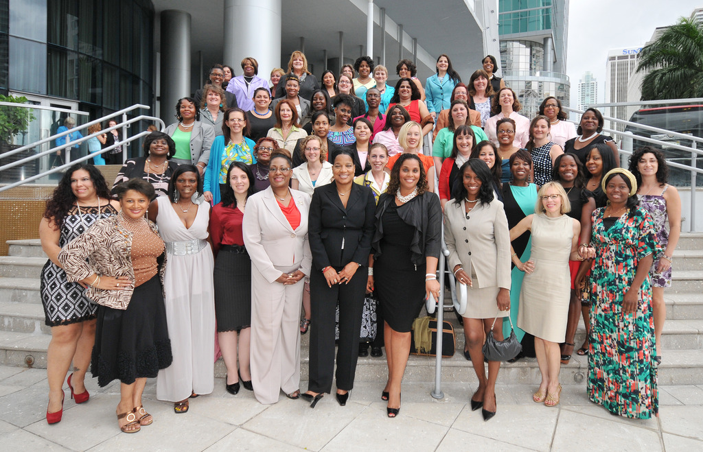 2013 Success Summit