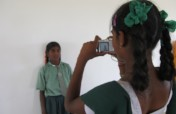 Support Media Literacy for Kids in Rural India