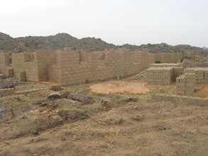 CMIA Building Construction