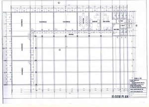 School Building Plan2