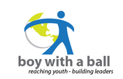 Helping BWAB Global Match a Grant for New Website