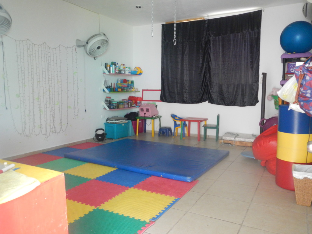 how to provide a safe environment at preschool