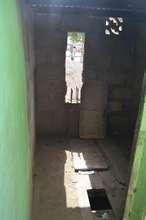 School well drinking water