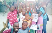 Six Months of Enriching Classes for Orphans