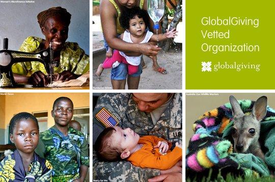 Fight Gender Based Violence against Children