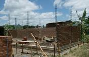 Constructing the future in Latin America