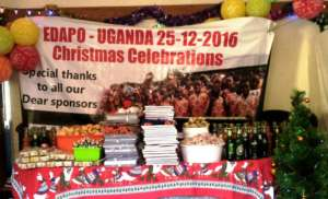 GIFTS FOR EDAPO CHILDREN DEC 2016
