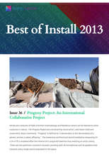 Best of Install 2013