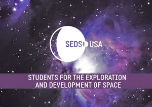 Help Thousands of Students Explore the Universe