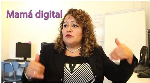Mama Digital