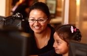 Empower single mothers in Mexico