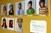Help TGI make grants to youth-serving nonprofits!