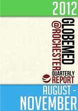 Quarterly_Report_2.pdf (PDF)