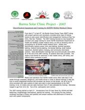 2007ClinicTraining.pdf (PDF)