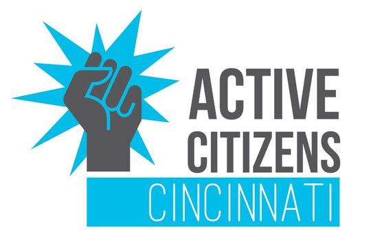 Community Garden and Active Citizens in Cincinnati