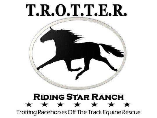 TROTTER Program Logo