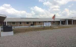 Primary Care Center