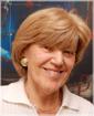 Susana Blum