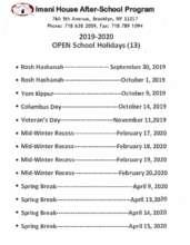 201920_SCHOOL_YEAR_CALENDAR2.pdf (PDF)