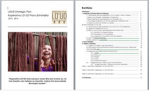 LO'UD Business Plan Feb 2015