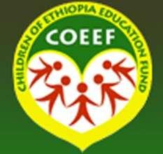 Children of Ethiopia Education Fund