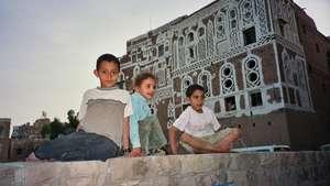 The Future of Yemen