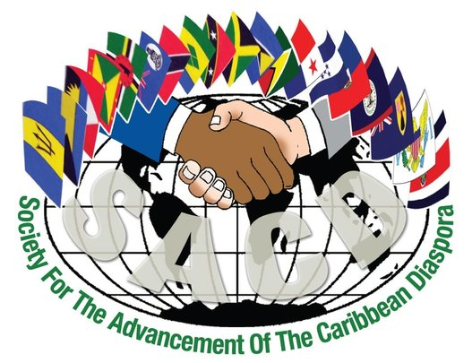Caribbean-American Students-Scholarship Fund